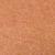 Bronzer 02