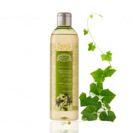 Sağlıklı Uzamaya Yardımcı Şampuan