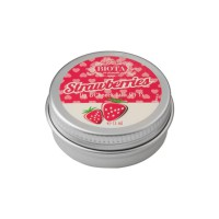 Lip&Cheek Balm Strawberry