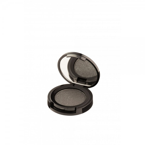 Dazzling Mineral Eyeshadow