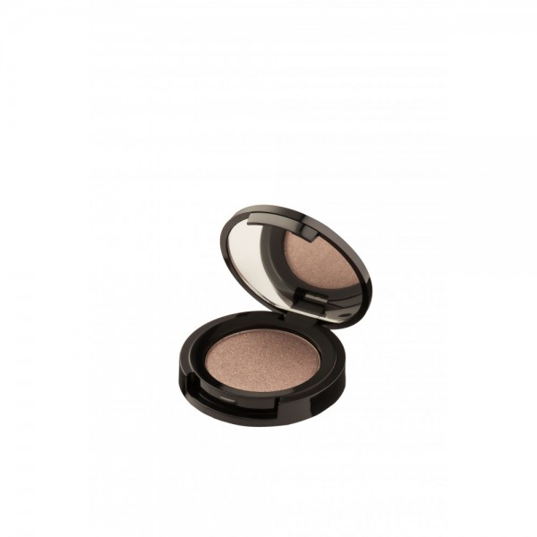 Metallic Mineral Eyeshadow