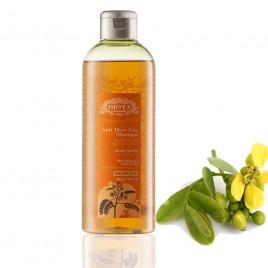 Saç Dökülmesini Önleyici Şampuan